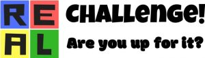 REAL Challenge v2