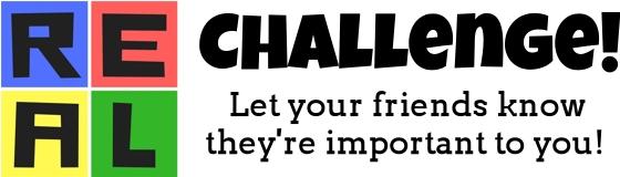 Challenge: Friendships
